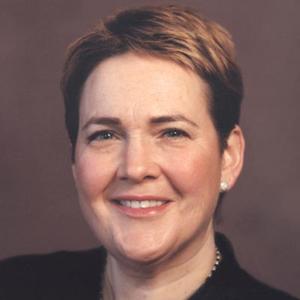 Dr. Margaret H. O'Hara, MD