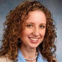 Dr. Jennifer Schriever, MD - Sioux Falls, SD - undefined