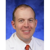 Dr. Michael Sather, MD - Hershey, PA - undefined