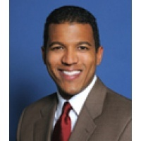 Dr. Eric Jeffries, MD - Silver Spring, MD - undefined