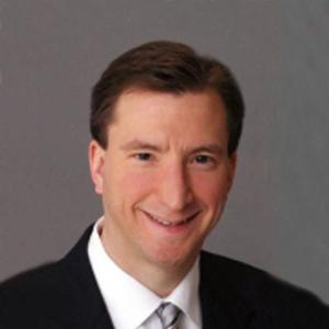 Dr. Kevin J. Kelleher, MD
