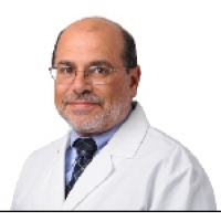 Dr. Joseph Valletta, DPM - West Harrison, NY - undefined