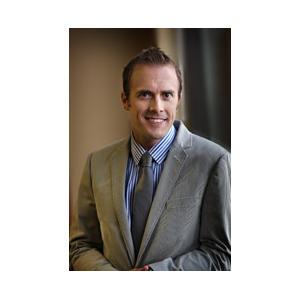 Dr. Rudy Kovachevich, MD
