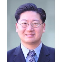 Dr. Young Kang, MD - Manteca, CA - Urology