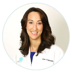 Anne M. Chapas, MD