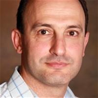 Dr. Ziad Taweh, MD - Danbury, CT - Internal Medicine