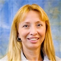 Dr. Lisa Palivos, MD - Chicago, IL - undefined