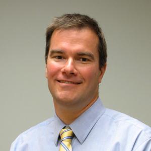 Dr. James L. Orford, MD