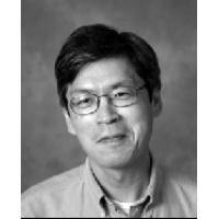 Dr. Muchou Ma, MD - Orlando, FL - undefined