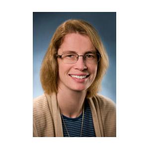 Dr. Nicole H. Gorton, MD