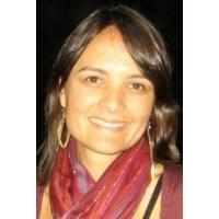 Dr  Kristina Kudelko, Pulmonary Disease - Stanford, CA | Sharecare
