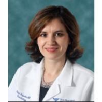 Dr. Irma Fotjadhi, MD - Bridgeport, CT - undefined