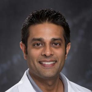 Dr. Kunjan A. Bhatt, MD