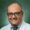 Arvind K. Aggarwal, MD