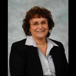 Dr. Josephine Scotto-DiCarlo, MD