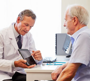 Prostate Cancer Screening: Should You or Shouldn't You?