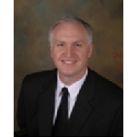 Dr. Mark Mullins, MD - Atlanta, GA - undefined