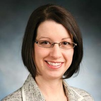 Dr. Mary Schmitz, MD - Sioux Falls, SD - undefined