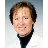 Dr  Mark Finnegan, OBGYN (Obstetrics & Gynecology