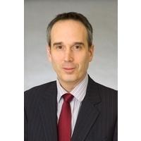 Dr. William Knight, MD - Port Washington, NY - undefined