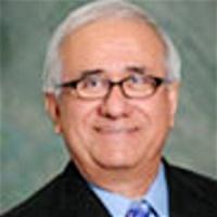 Dr. Carlos Dominguez, MD - Visalia, CA - undefined