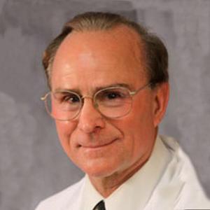Dr. Thomas G. Miller, MD