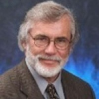 Dr. William Geis, MD - Owings Mills, MD - undefined