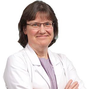 Dr. Jane A. Fleagle, MD