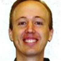 Dr. Spencer Robertson, MD - Salt Lake City, UT - Diagnostic Radiology