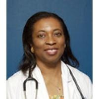 Dr. Uduak Etuknwa, MD - Corpus Christi, TX - undefined