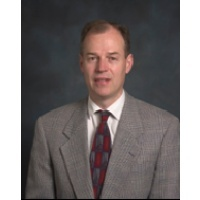 Dr. Timothy Sell, MD - Dearborn, MI - undefined