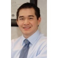 Dr. Gregory Wu, DMD - Westford, MA - undefined