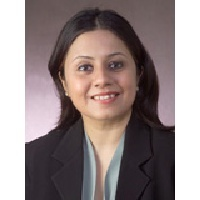 Dr. Mona Anand, MD - Pittsburgh, PA - undefined