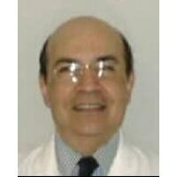Dr. Joaquin Fuenmayor, MD - Miami, FL - undefined