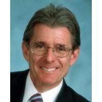 Dr. James Dunford, MD - San Diego, CA - undefined