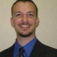 Dr. Nathan Klein, DDS - Kansas City, MO - undefined