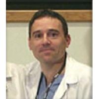 Dr. Steven Laifer, MD - Bridgeport, CT - undefined