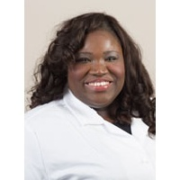 Dr. Lunique Denis, MD - Middletown, NY - undefined