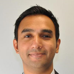 Dr. Rizwan Aslam, DO