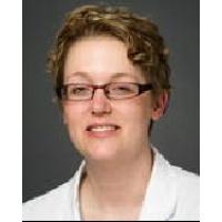 Dr. Charlotte Teneback, MD - Burlington, VT - undefined