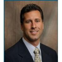 Dr. Vince Penesis, DDS - Oak Brook, IL - undefined
