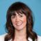 Kristen  Brown - Golden Valley, MN - Alternative & Complementary Medicine