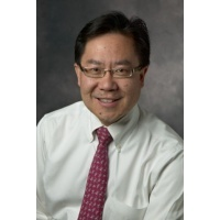 Dr. Remington Fong, MD - Menlo Park, CA - undefined
