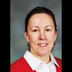 Dr. Donna L. Hoff, MD