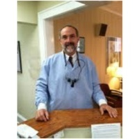 Dr. Robert Ross, DDS - Roanoke, VA - undefined