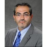 Dr. Mohamad Koubeissi, MD - Washington, DC - undefined