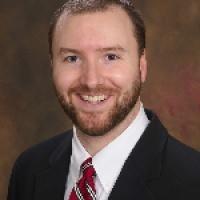 Dr. Douglas Lotz, MD - Louisville, KY - undefined