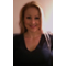 Adriana Albritton, NASM Elite Trainer - New Hyde Park, NY - Fitness