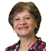 Dr. Souad Andrawes, MD - Cary, NC - undefined