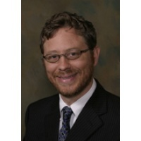 Dr. Miles Conrad, MD - San Francisco, CA - undefined